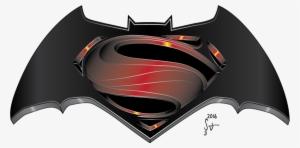 300x148 Batman Vs Superman Png, Free Hd Batman Vs Superman Transparent
