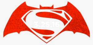 300x144 Batman Vs Superman Png, Transparent Batman Vs Superman Png Image