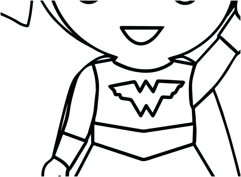 827x609 Coloring Pages For Adults To Print Disney Cars Batman Vs Superman