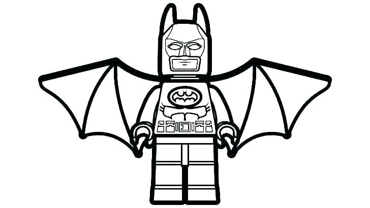 728x410 Superman Logo Coloring