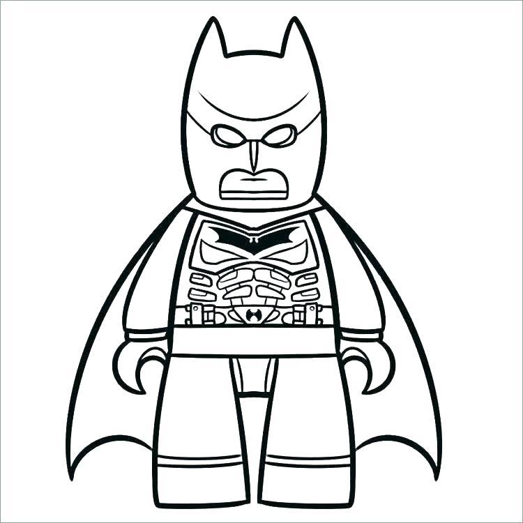 750x750 Batman V Superman Coloring Pages Batman Vs Superman Logo Coloring