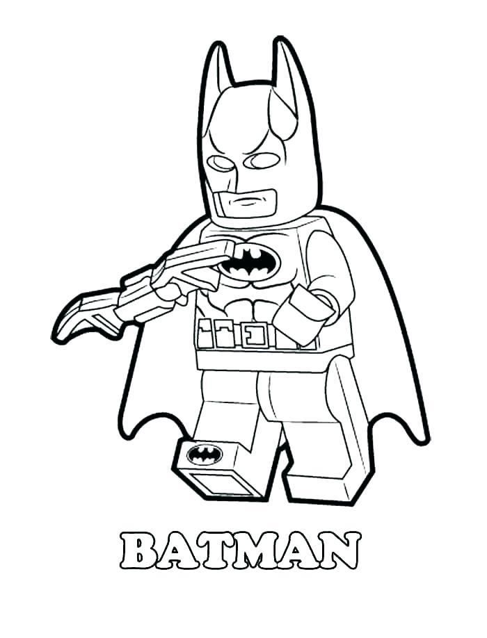 Batmobile Drawing Free Download Best Batmobile Drawing On