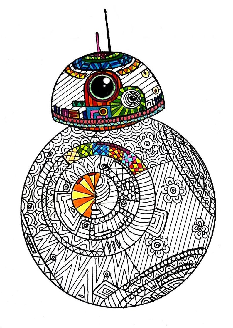 794x1114 star wars star wars star wars coloring