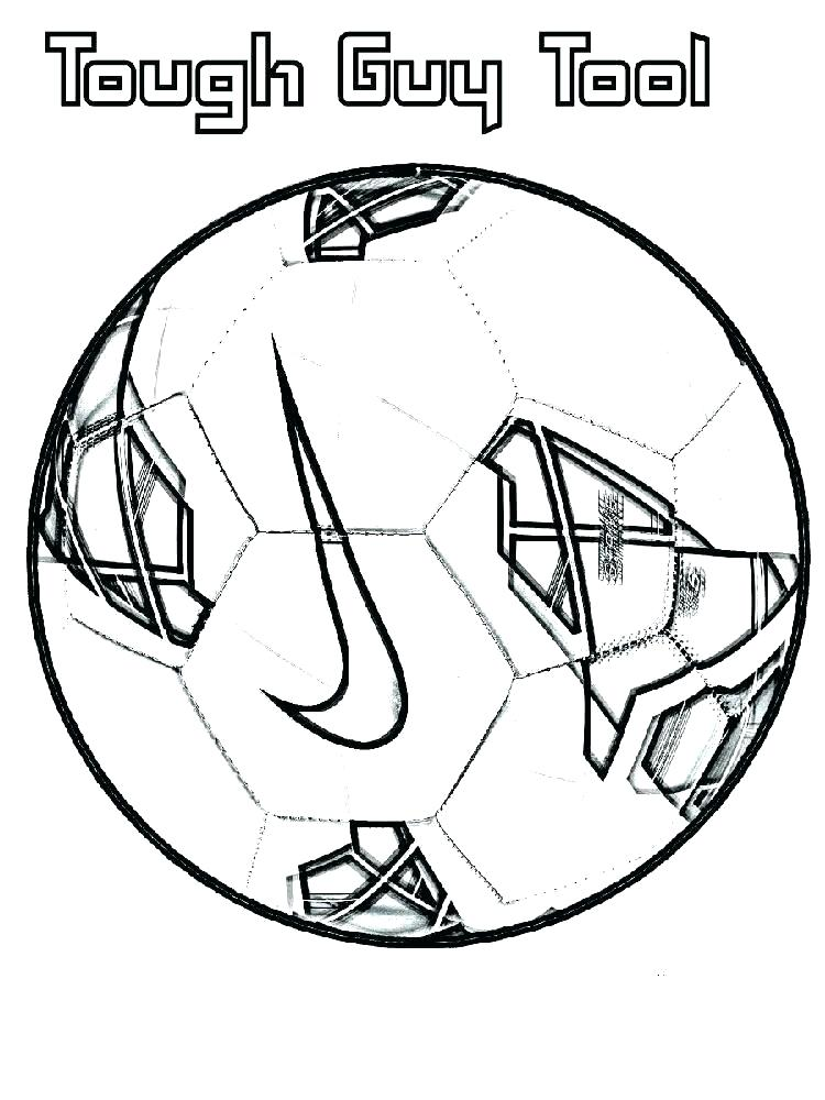 750x1000 beach ball coloring pages beach ball drawing toy ball coloring