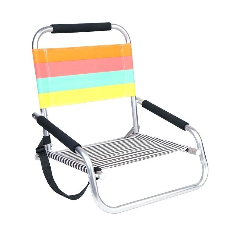 768x768 best beach chair best beach chair with canopy backpack beach
