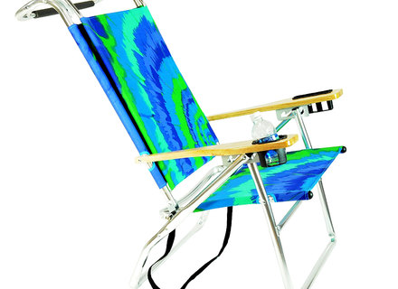 440x320 chair umbrella, beach chair umbrella drawing beach chair beach