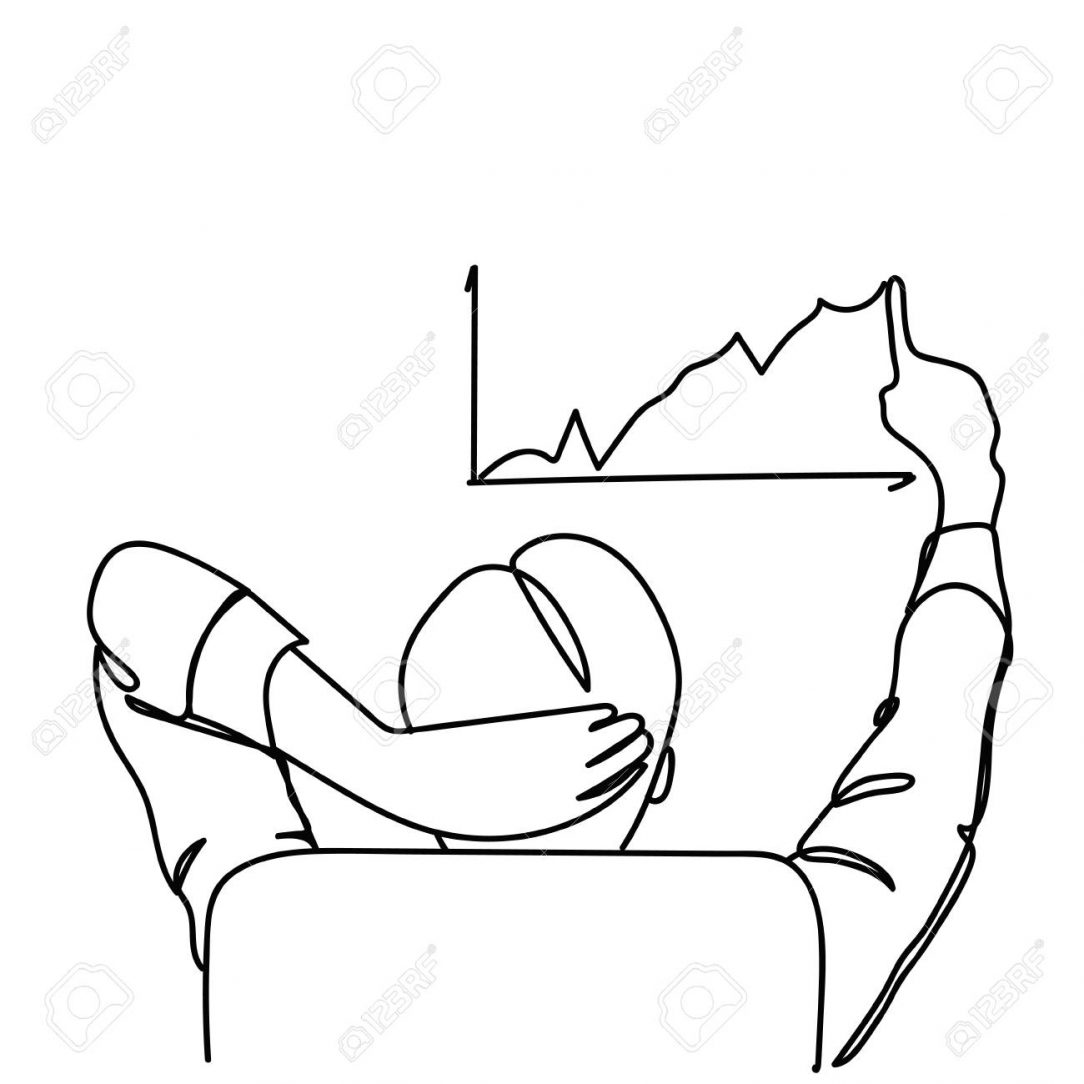 Peachy Beach Chair Drawing Free Download Best Beach Chair Drawing Download Free Architecture Designs Embacsunscenecom