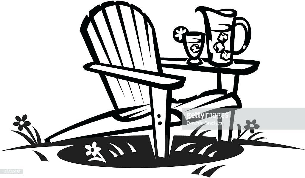 Wondrous Beach Chair Drawing Free Download Best Beach Chair Drawing Download Free Architecture Designs Embacsunscenecom