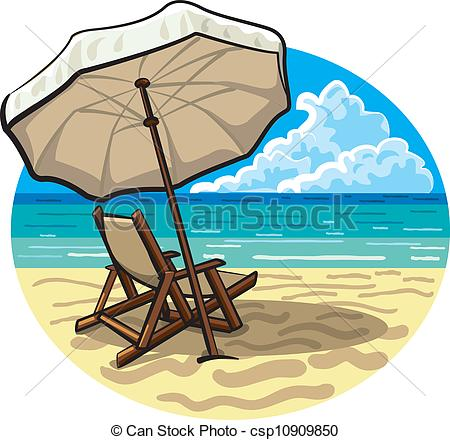 450x440 beach chair illustrations and clipart beach chair royalty