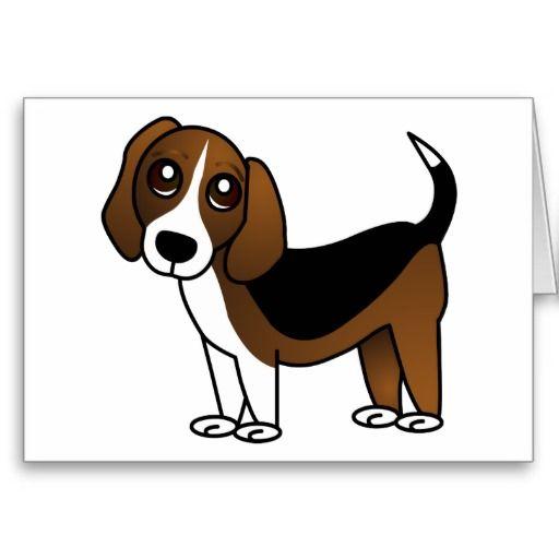 512x512 cute beagle cartoon dog cute animals cute beagles