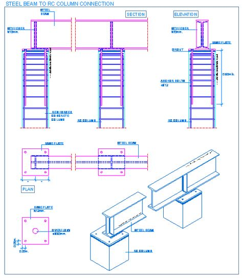 Beam Drawing | Free download best Beam Drawing on ClipArtMag com