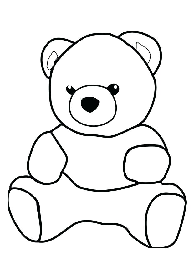 620x875 draw bear face draw grizzly bear how to draw a cartoon polar bear