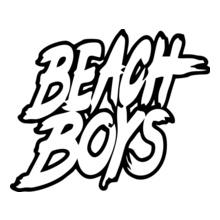 220x220 beastie boys beastie boys t shirts buy beastie