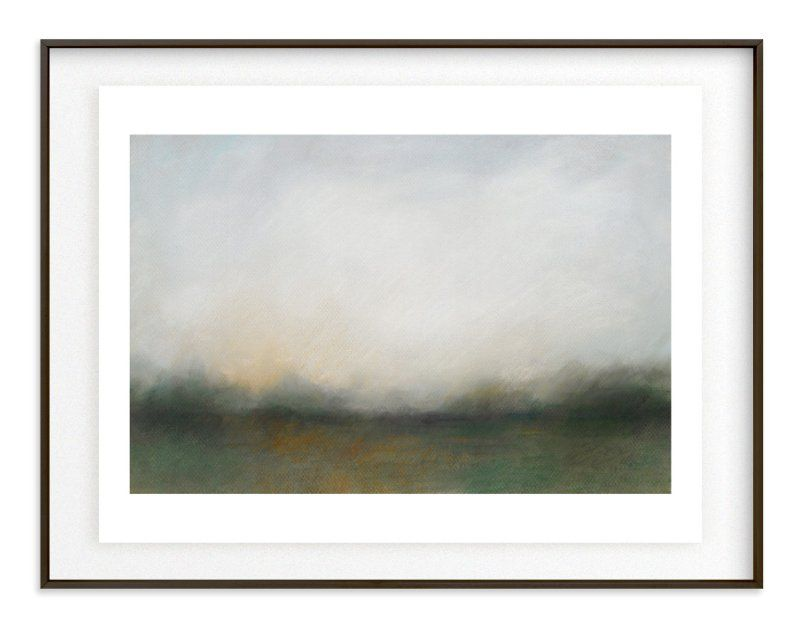 800x629 midwest sunset modern coastal ii sunset art, art prints, art