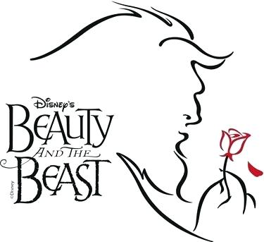 375x343 to star in beauty and the beast beauty and the beast beauty