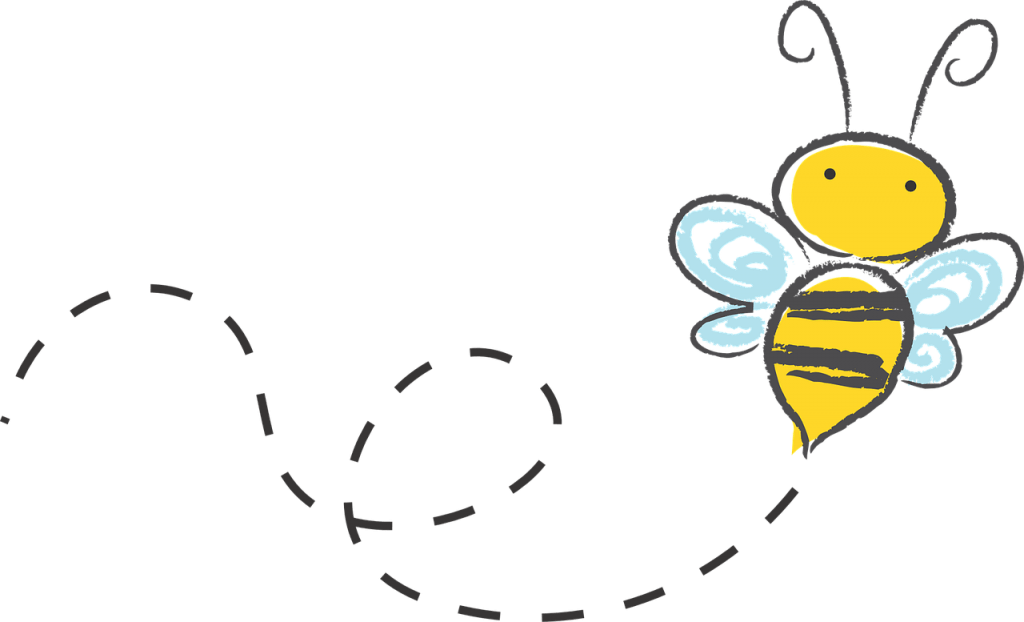 1024x622 bumble bee clipart bumble bee download bee clip art