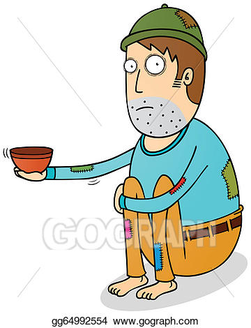 360x470 collection of free gibing clipart beggar download on ui ex