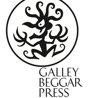 400x400 galley beggar press on twitter let us tell you a story might