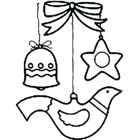 468x468 bells coloring pages bells coloring pages bell jingle song jingle