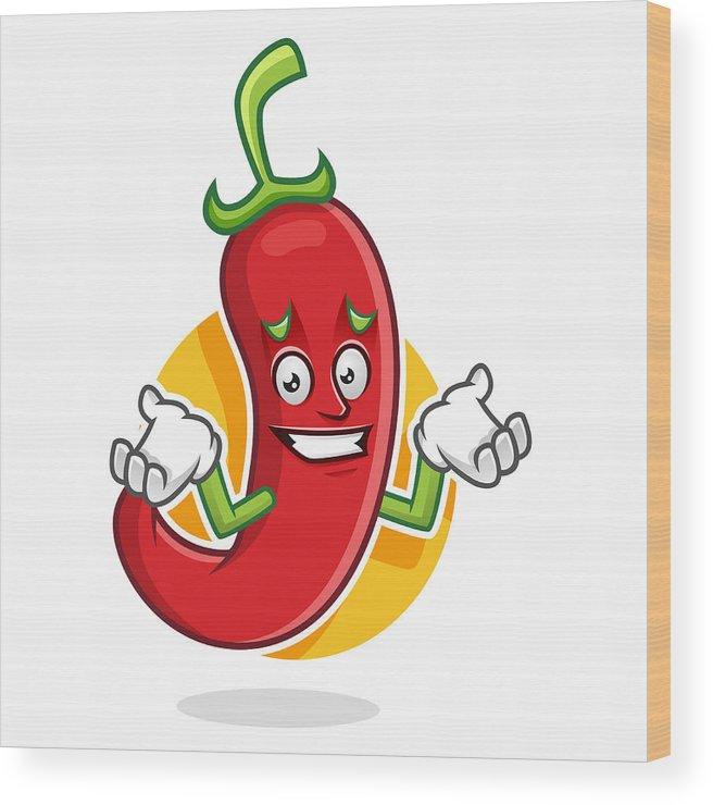 656x740 feeling sorry chili pepper mascot, chili pepper character, chili