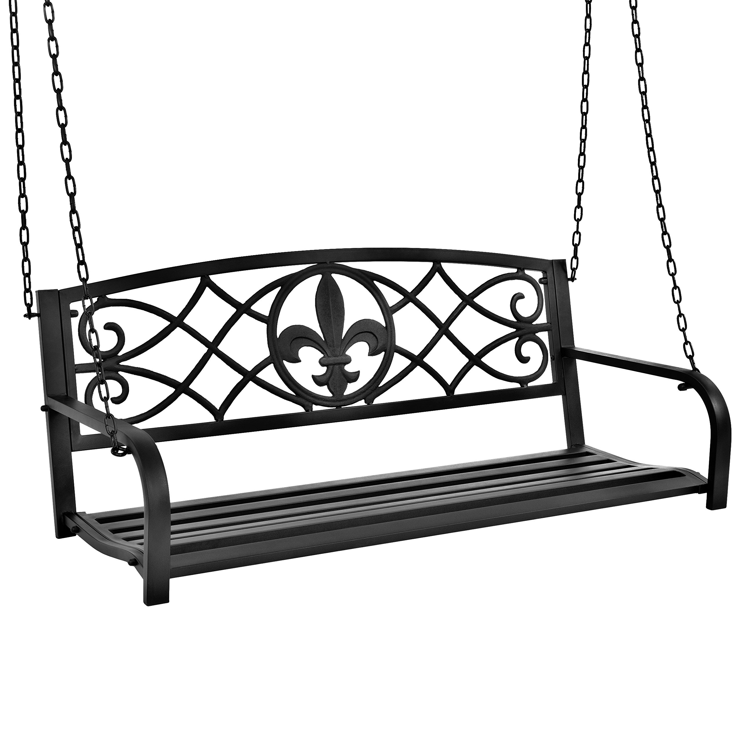 2560x2560 Bench Drawing Porch For Free Download