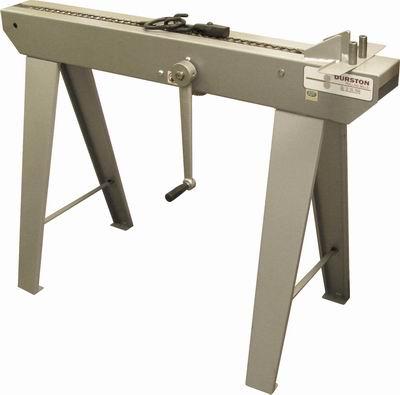 400x395 Durston Draw Bench Draw