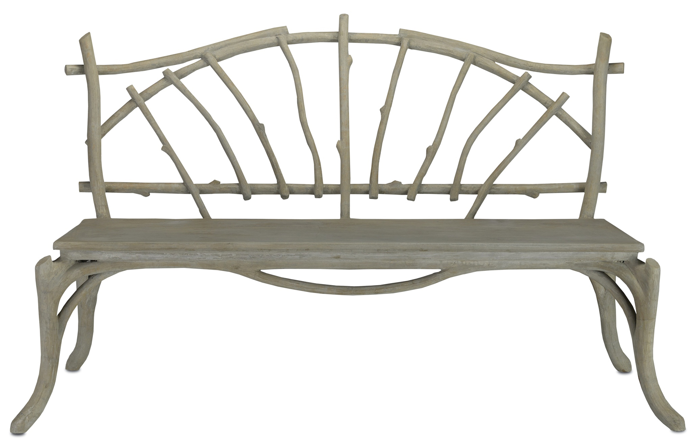 2354x1500 Kirwin Bench