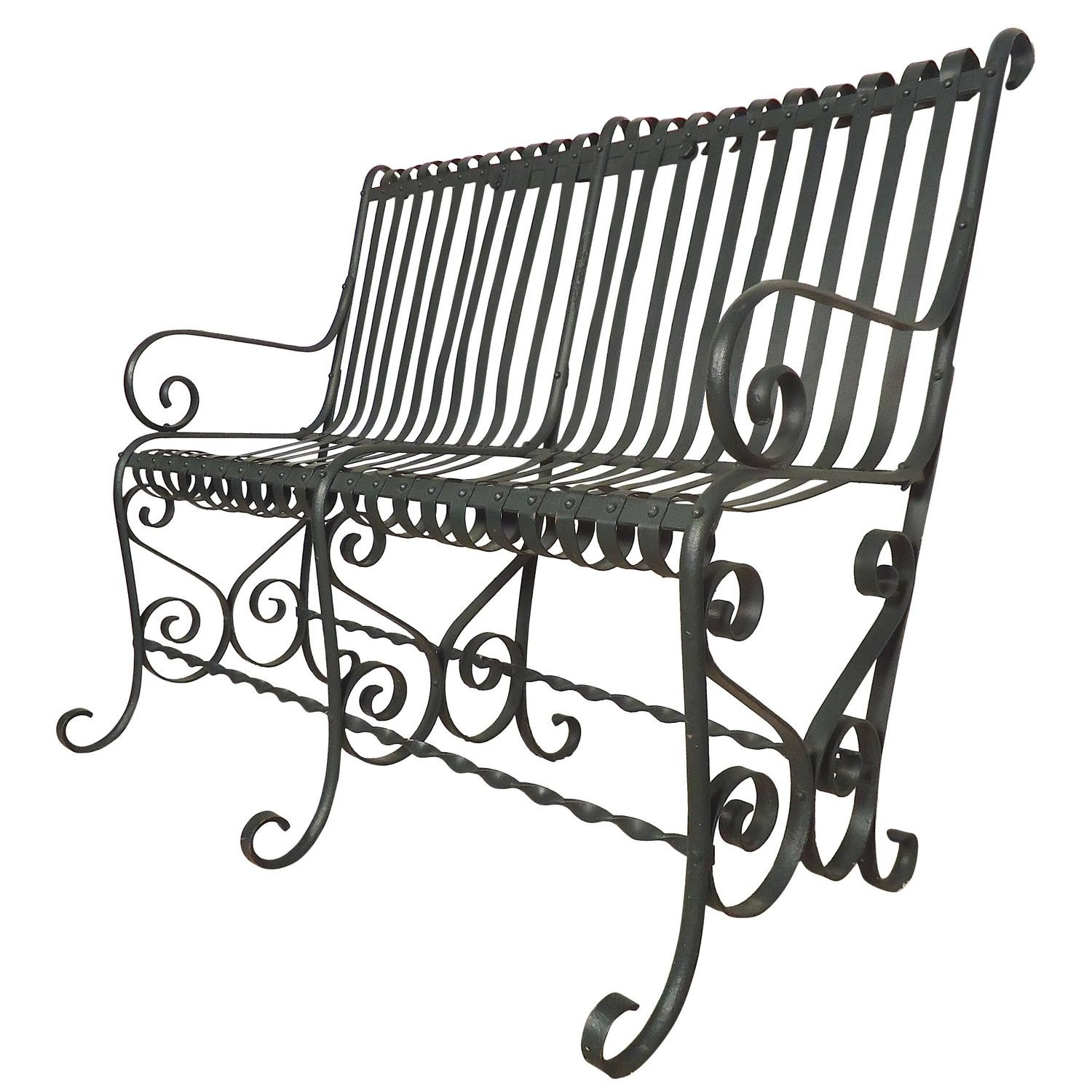 1500x1500 Bench Drawing Comfort For Free Download
