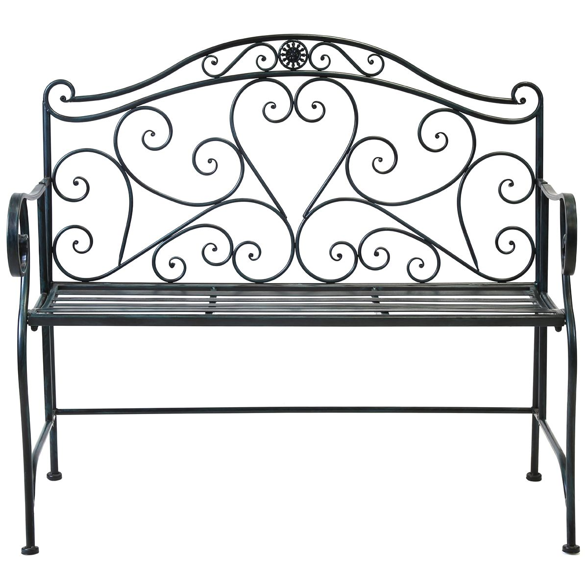1200x1200 Bench Drawing Romantic For Free Download
