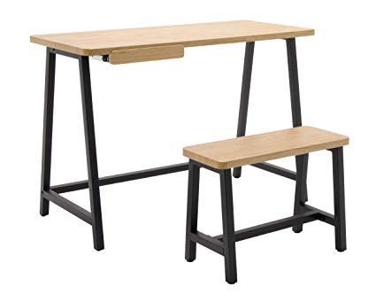 425x341 Calico Designs Homeroom Art Drawing Kids Desk