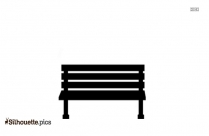 209x136 Bench Drawing Silhouette Clip Art Silhouette Pics