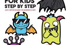 236x157 Cute Easy Drawings For Kid Best Friends Bullet Journal Christmas