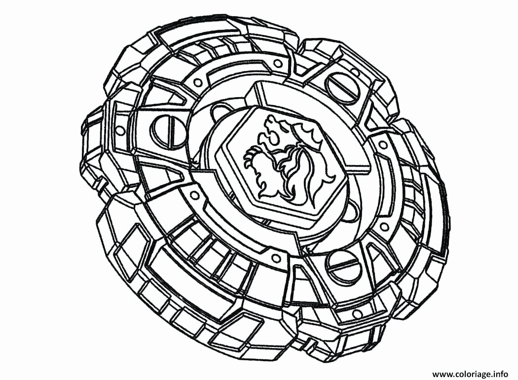 Beyblade Drawing Free Download Best Beyblade Drawing On