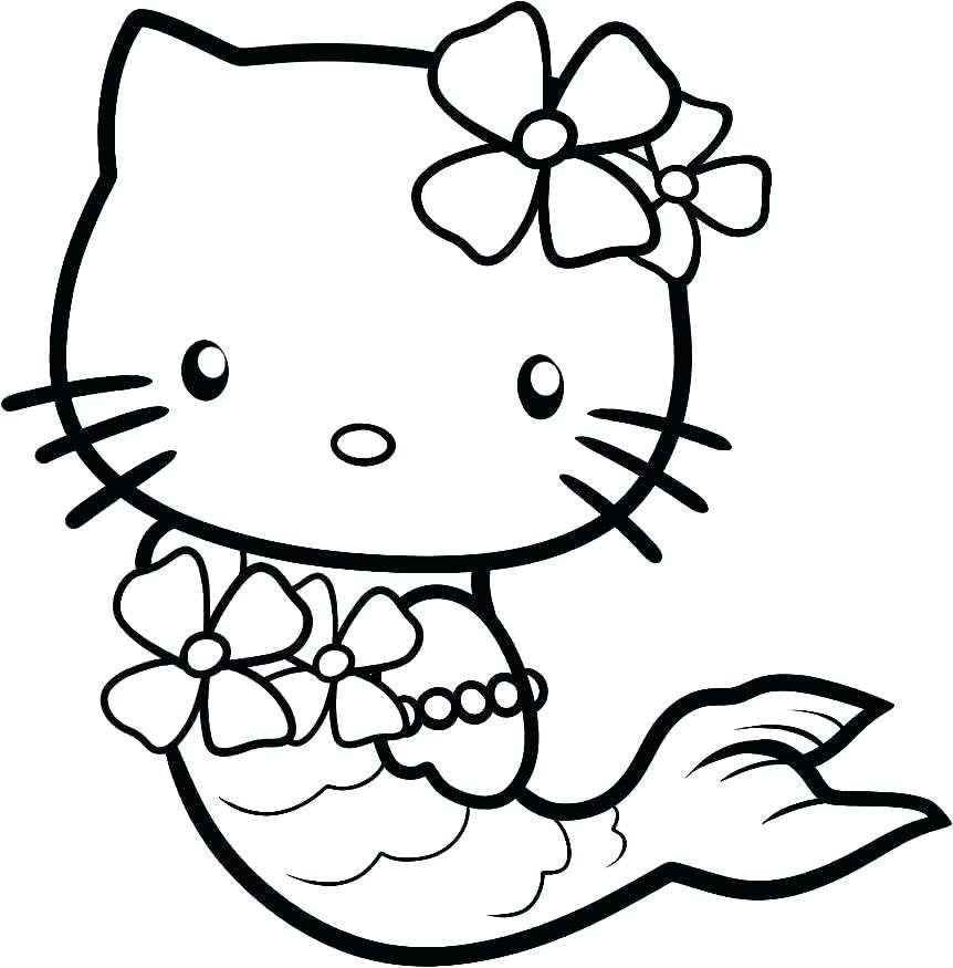 862x875 Free Printable Christian Coloring Pages Christian Coloring Pages