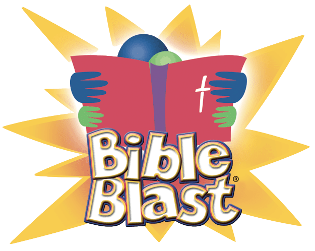 625x498 kids bible curriculum bible blast bible blast bible biz