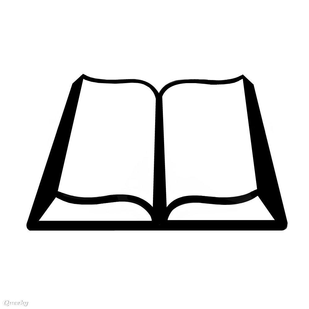 1000x1000 Bible Drawing Free Download