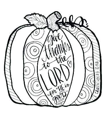 374x419 Thanksgiving Coloring Pages Crafts Scripture And Online