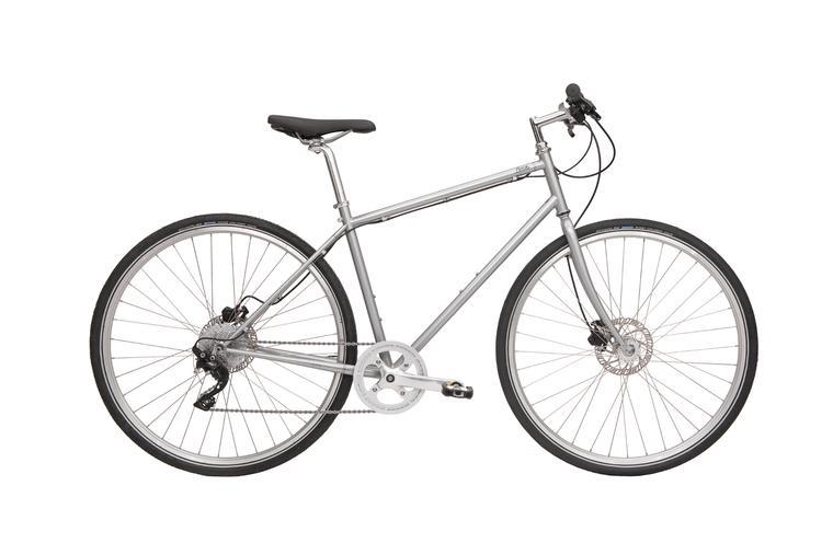 760x507 Detroit Bikes