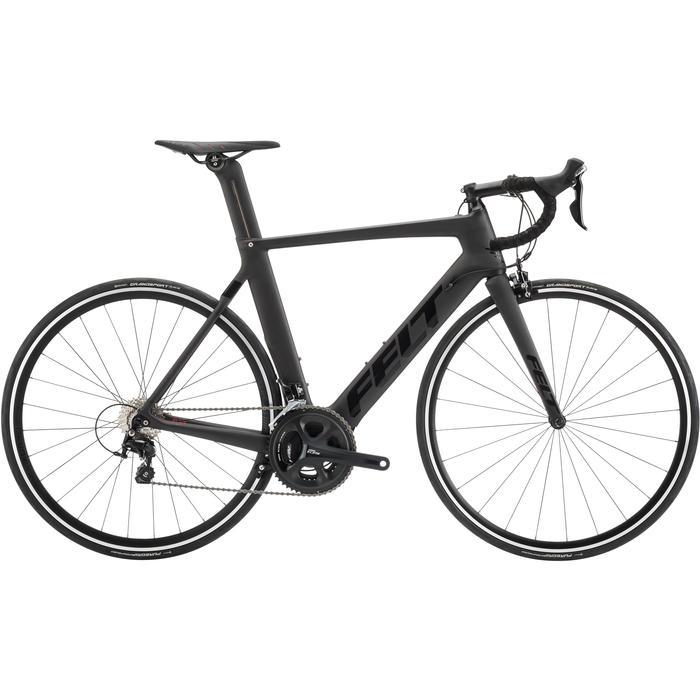 700x700 Felt Bicycles