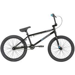 250x250 Haro Bicycles!