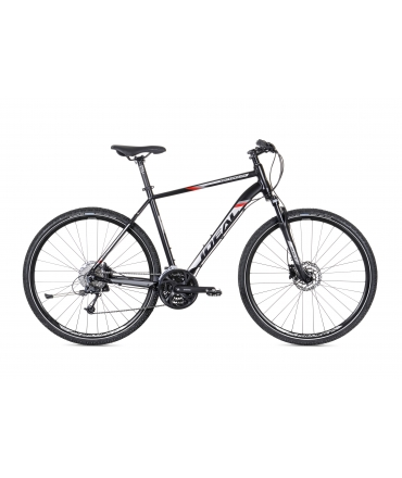 370x440 Ideal Optimus M Bicycle Speeds