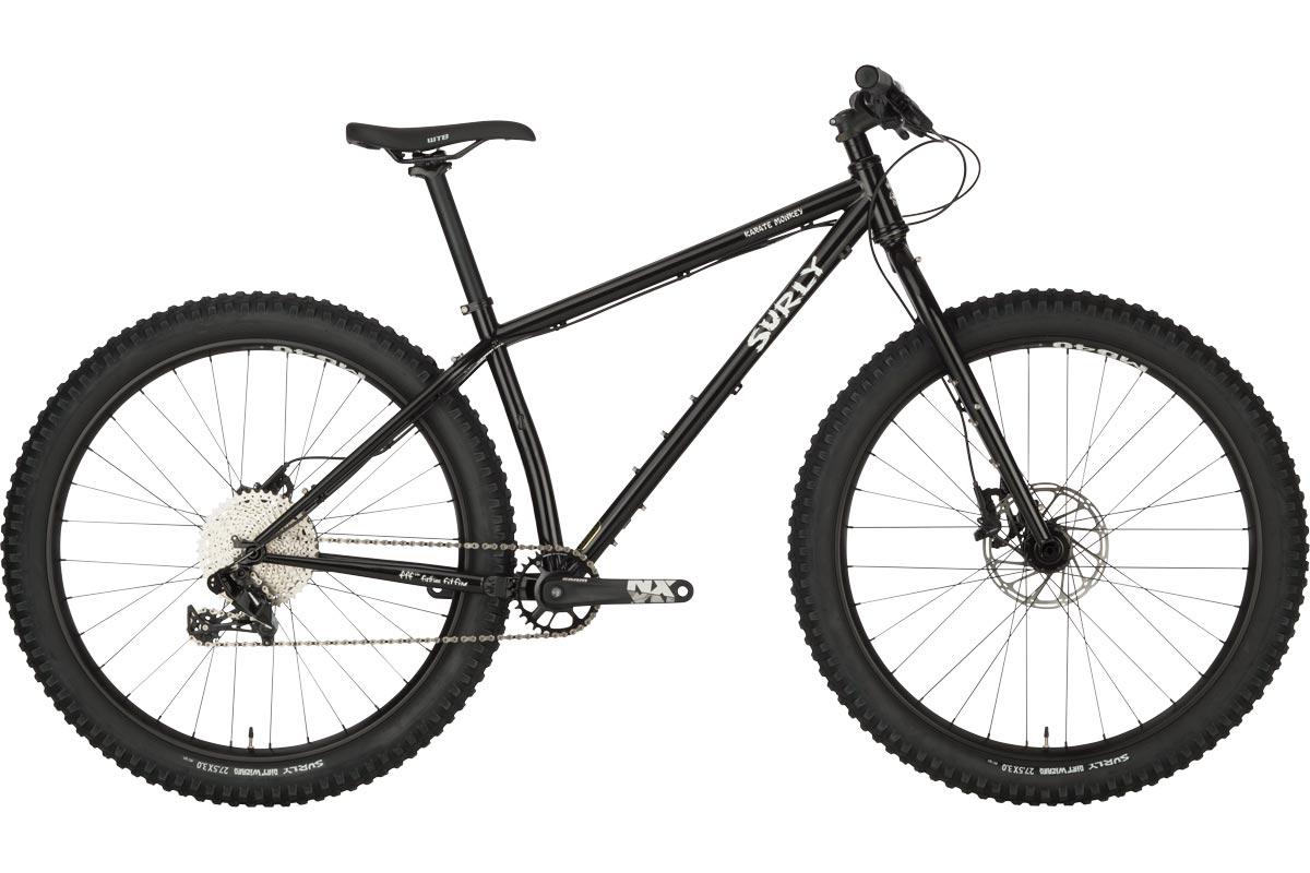1200x800 Karate Monkey The First Mountain Bike Surly Bikes