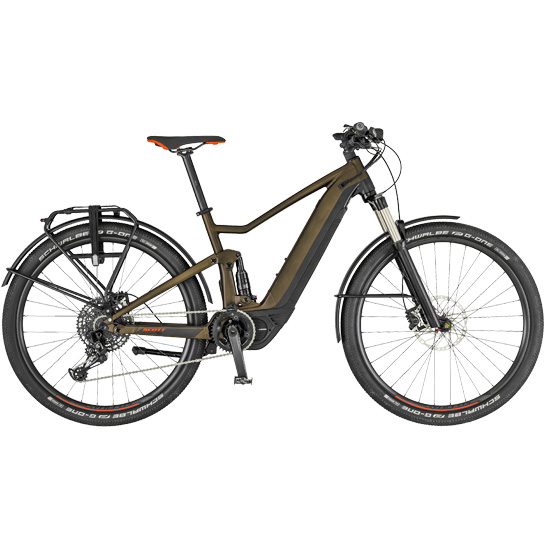 550x550 Mountain Bikes Scott Sports