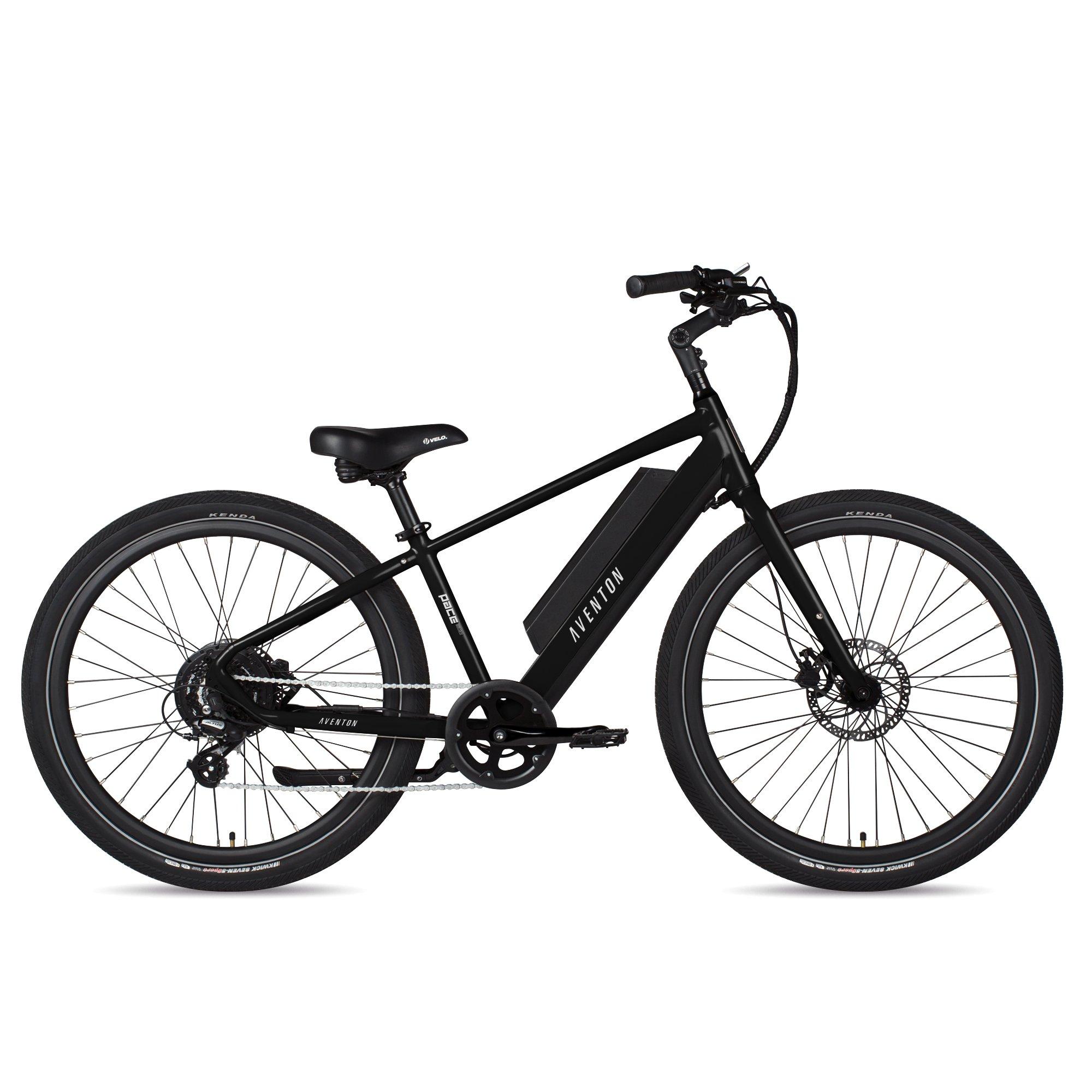2000x2000 Pace E Bike Aventon Bikes