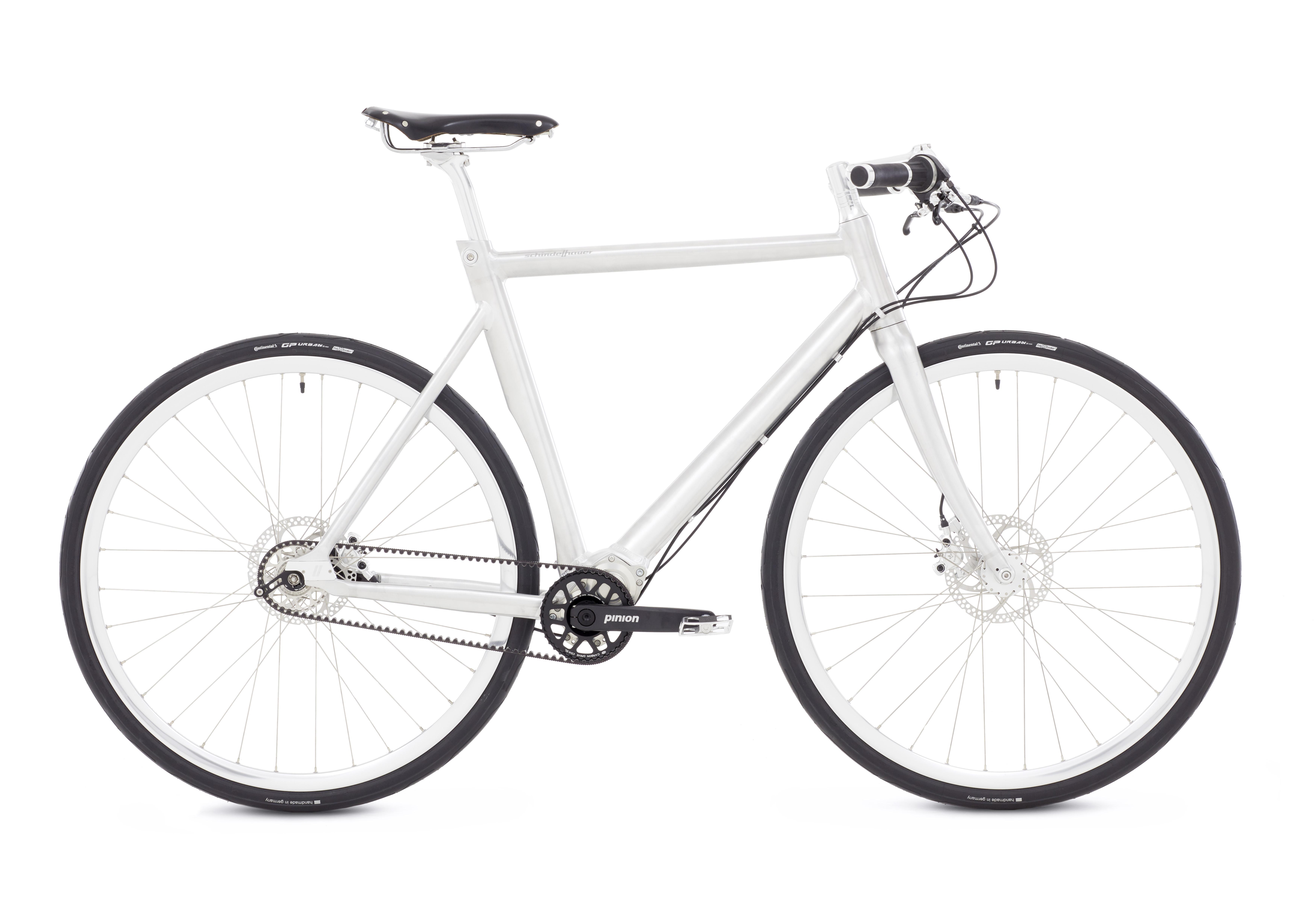 7000x4787 Schindelhauer Bikes Wilhelm P Line