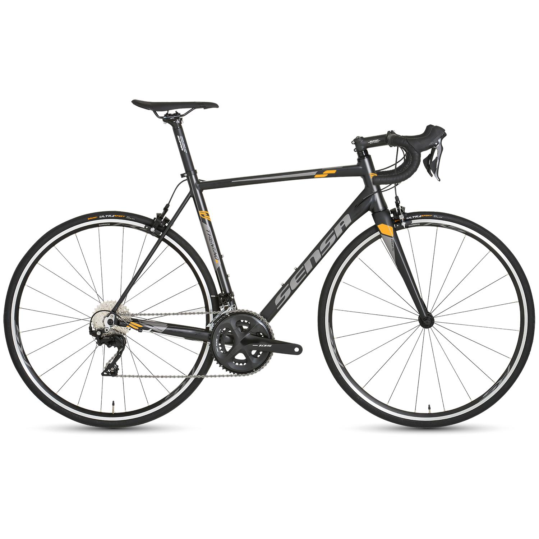 1500x1500 Sensa Trentino Sl Road Bike