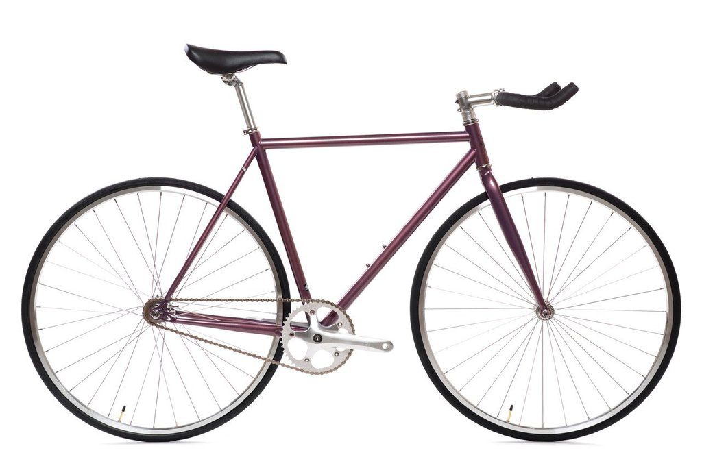 1024x683 State Bicycle Co Core Line City Grounds