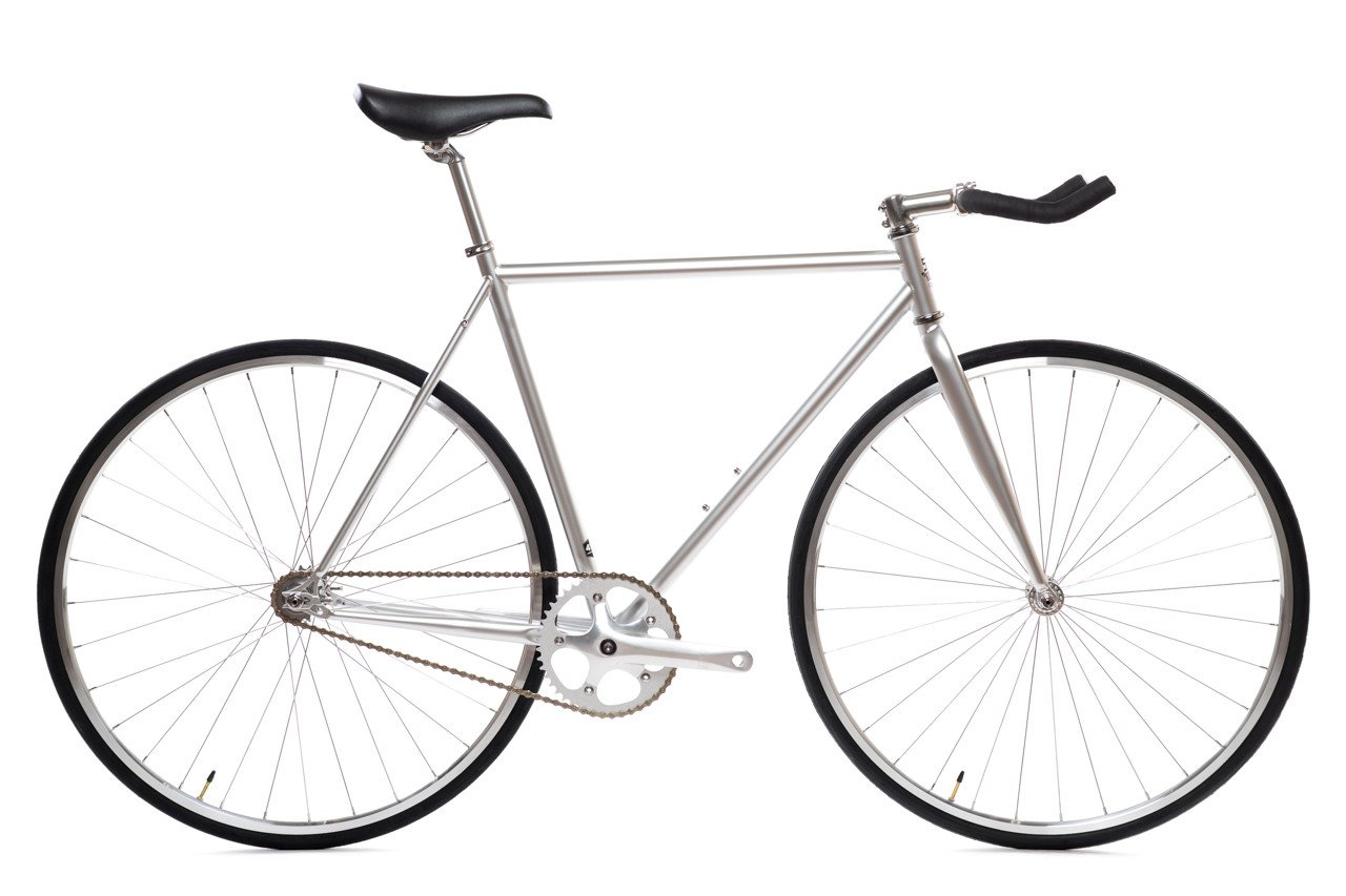 1280x853 State Bicycle Co