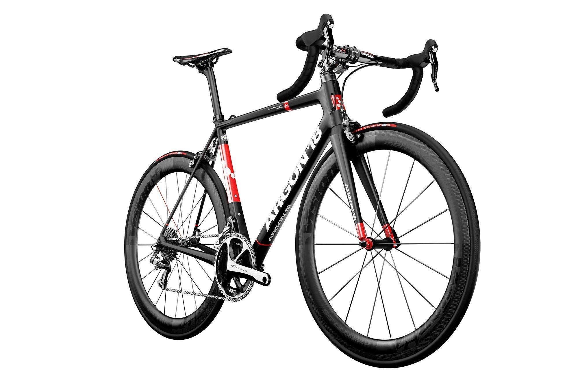 2000x1335 United Cycling