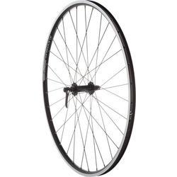 250x250 Wheels